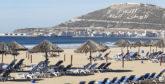 FTI Group reprogramme la destination Agadir dès le 19 décembre prochain