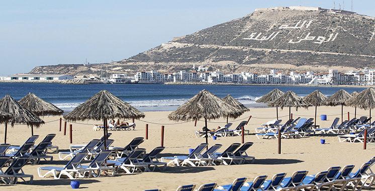 Tourisme : Les CRTs  du Maroc saluent la campagne de co-marketing lancée par l'ONMT