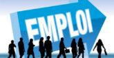 Marché de l'emploi  : Les jeunes diplômés devront attendre de meilleurs jours…