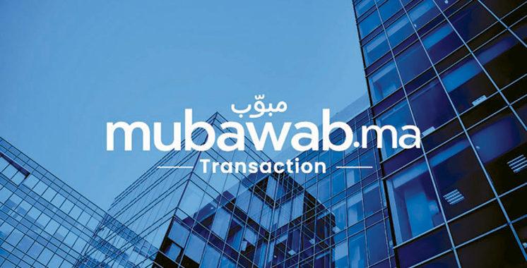 Immobilier : Mubawab Transaction s'allie à ses partenaires pour surmonter la crise Covid-19