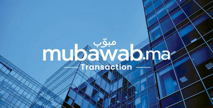 Mubawab livre les tendances du marché immobilier : Les prix des actifs neufs et anciens en repli