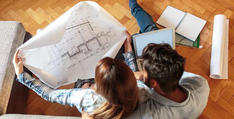 La loi sur la VEFA devrait être revue en profondeur : Le transfert de propriété progressif  à privilégier