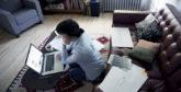 Post-confinement : Le télétravail globalement plébiscité