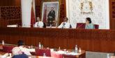PLF2021: Budgets sectoriels, démarrage de la valse des ministères