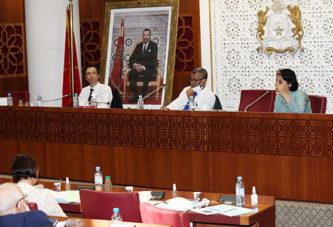La première partie validée par les députés en commission sans changements majeurs : Adoption express du PLFR