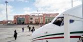 Du fait de l'engouement suscité par la destination : La RAM double ses vols vers Dakhla