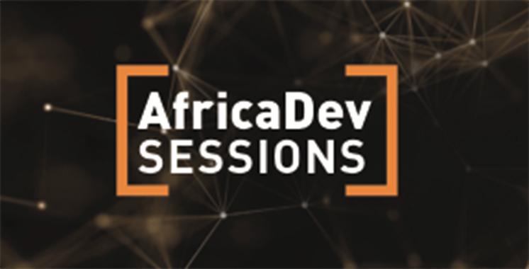 « Africa Dev sessions » : AttijariWafa bank démarre son cycle d'émissions en ligne
