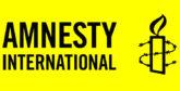 La réponse d'Amnesty  se fait toujours attendre