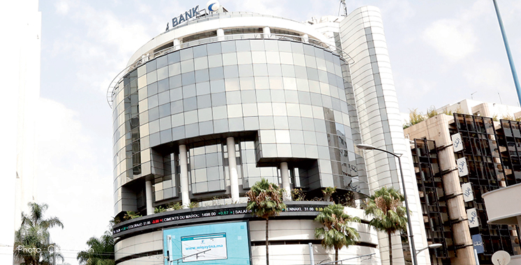 Un semestre résilient pour Bank  of Africa-BMCE Group