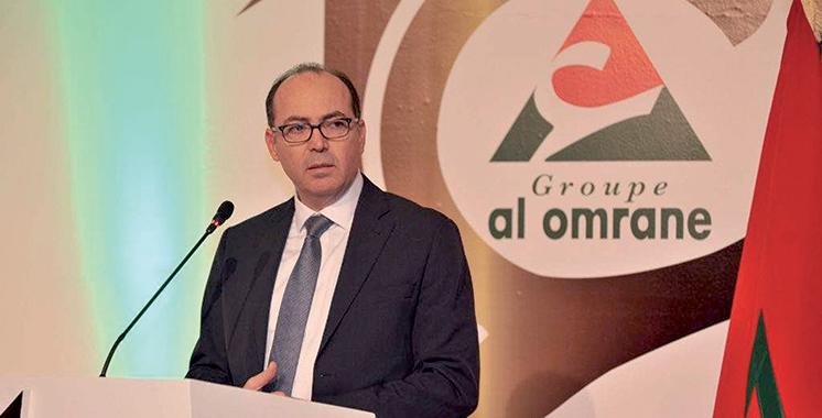 Habitat de demain : Al Omrane prône l'innovation  et la résilience