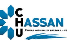 Visant l'éradication de l'hépatite virale C : Le CHU Hassan II de Fès lance Cadrage