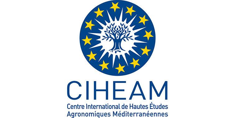 CIHEAM : La gestion de la crise de Covid-19 saluée