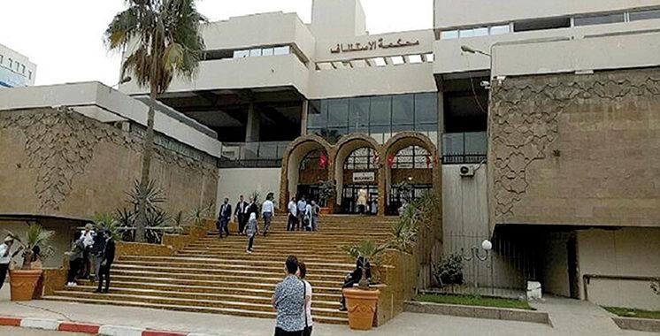 Casablanca : Accusé d'avoir égorgé  son violeur, il clame son innocence