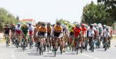 Cyclisme : Les coureurs retrouveront bientôt le peloton