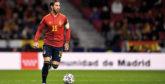 Espagne-Pays-Bas en amical le 11 novembre