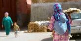 Démographie : Le taux de fécondité s'établit  à 2,4 enfants par femme en 2020