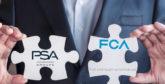 Fusion entre Fiat et Peugeot :  Le Conseil de la concurrence donne son feu vert
