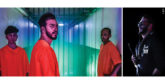 «Derham» : Quand Hamza El Fadly s'attaque aux maux  de la jeunesse marocaine