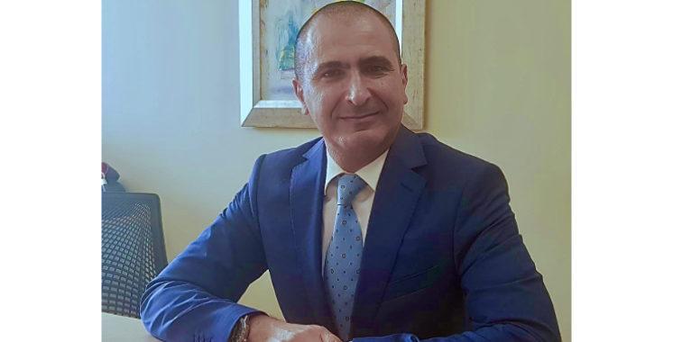 Wafa Assurance : Koudama Zeroual aux commandes du Pôle Assurances Non Vie des Particuliers