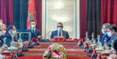Covid-19 :  Le Fonds spécial  fonctionnera jusqu'à fin 2020