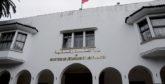 Le Maroc réussit sa sortie: Un milliard d'euros levés sur le marché international