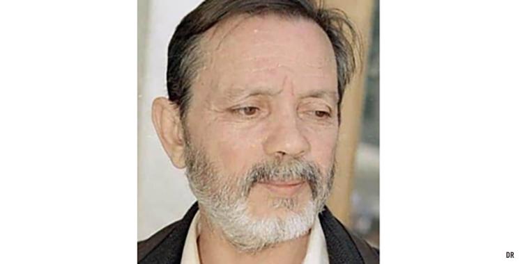 Décès de Mohamed El Haloui : L'USFP en deuil