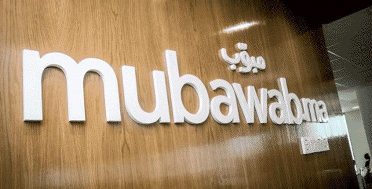 Formation certifiante : Mubawab  forme ses partenaires dans les domaines de l'immobilier et du digital