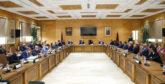 Tanger : Nadia Fettah tient une rencontre sur la reprise de l'activité touristique