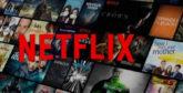 Cybermenaces: Le nom de Netflix  le plus usité