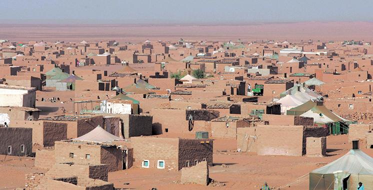 Nouvelle défection au sein du Polisario : Un officier du front séparatiste se rend aux FAR
