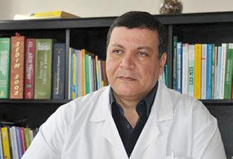 Entretien avec Pr Marhoum El Filali Kamal / Vaccins Covid-19 : Le Maroc bien parti  dans la course
