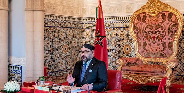 Conseil des ministres : Un point sur la conjoncture et de nouvelles nominations