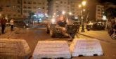 Des mesures plus restrictives pour Tanger-Asilah et Fès dès demain à 20h