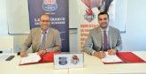 Partenariat : Tibu Maroc et Sports Management School fusionnent leurs expériences