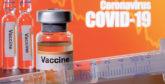 Covid-19 / Maroc : 386 nouveaux cas, 726 guérisons et 6 morts