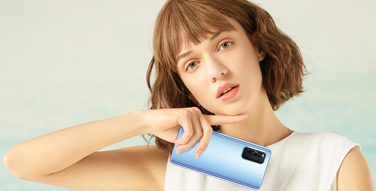 Fort de son «selfie smartphone», Vivo dévoile son nouveau V19