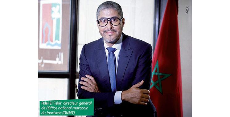 ONMT : Une stratégie de com'à 40 millions de dirhams