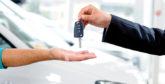 Ventes de voitures neuves : Baisse de 43,3% à fin juin 2020