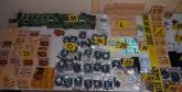 Berkane : Deux interpellations pour trafic de matériels informatiques