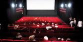 Fermeture des salles de cinéma : Les exploitants lancent un appel  au ministre El Ferdaous