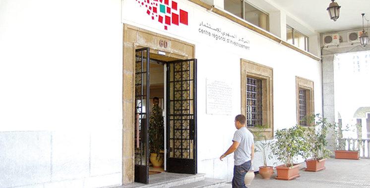 Casa-Settat : Le CRI tient des ateliers thématiques sur la relance économique