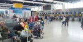 Aéroport Mohammed V: les vols internationaux transférés du Terminal 2 au T1