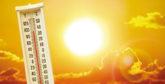 2020, année la plus chaude jamais enregistrée au Maroc