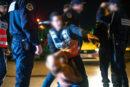 Pour violation de l'état d'urgence sanitaire et trafic de drogue : 52 individus, de plusieurs nationalités, interpellés à Casablanca