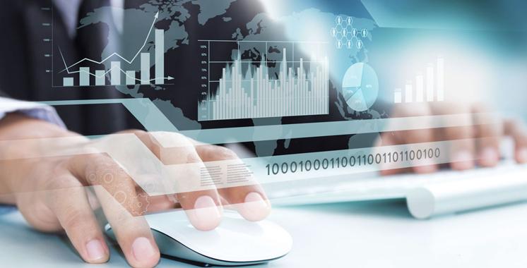 Big Data, IA… les nouvelles filières pour la rentrée 2021-2022