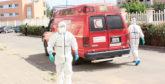 Covid-19 / Maroc : La situation épidémiologique au 20 janvier 2021 à 18H00