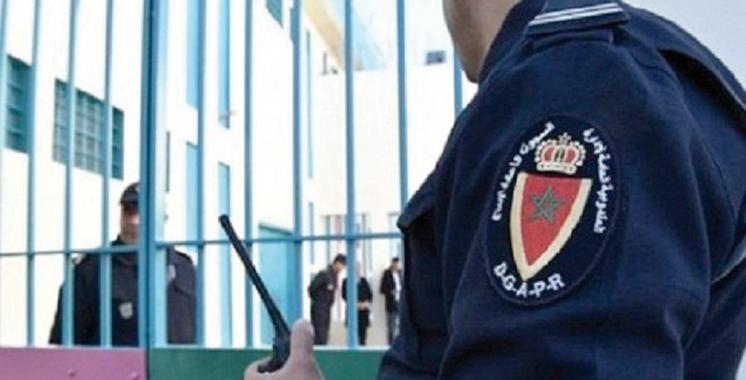 Administration pénitentiaire : Quel système carcéral pour demain