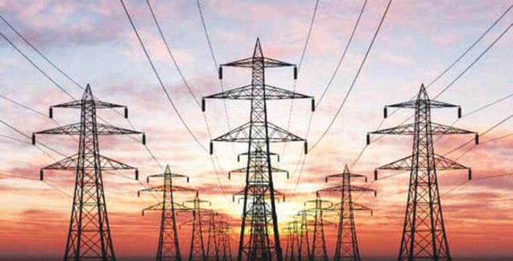 Régulateur électrique : Polémiques au démarrage