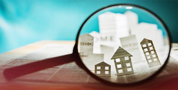 Organismes de placements collectifs immobiliers (OPCI) : 9 cabinets agréés pour l'évaluation semestrielle