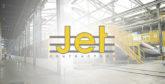 L'AMMC vise l'émission d'un emprunt obligataire de Jet Contractors